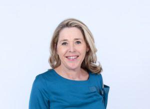 Divorce-solutions.fr - Sandrine Mercy Coach divorce certifiée - Coaching thérapeute