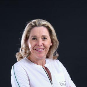 Divorce-solutions.fr - Sandrine Mercy Coach divorce certifiée - Divorce, séparation : séance en face à face