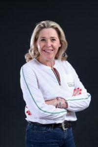 Divorce-solutions.fr - Sandrine Mercy Coach divorce certifiée