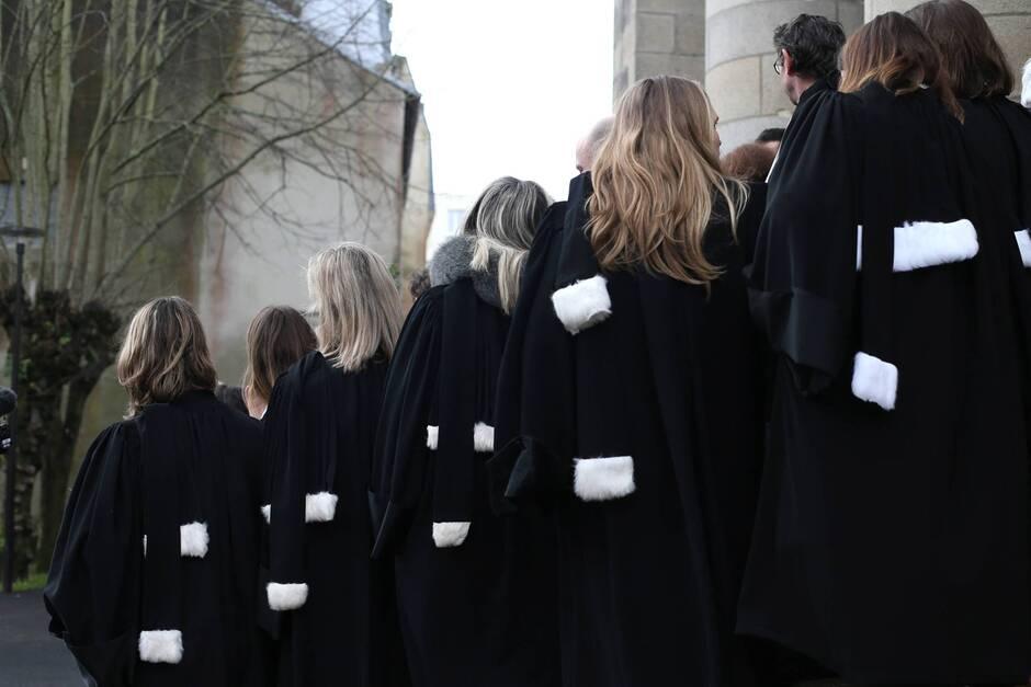 avocat en droit de la famille et divorce