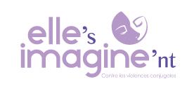 stop violences femmes