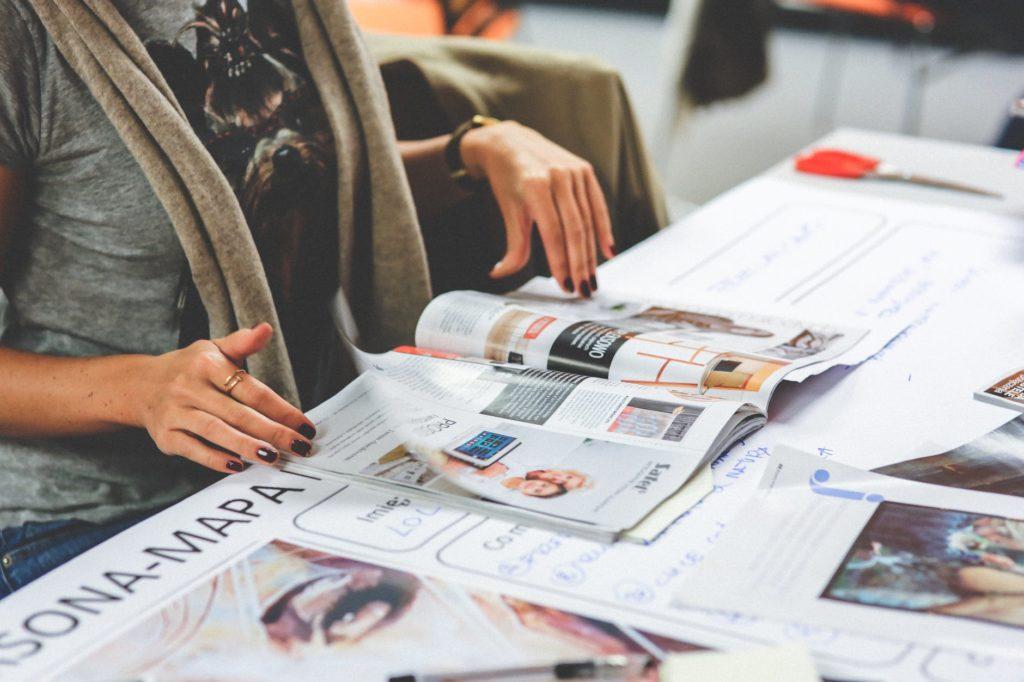 La presse parle de Divorce & solutions