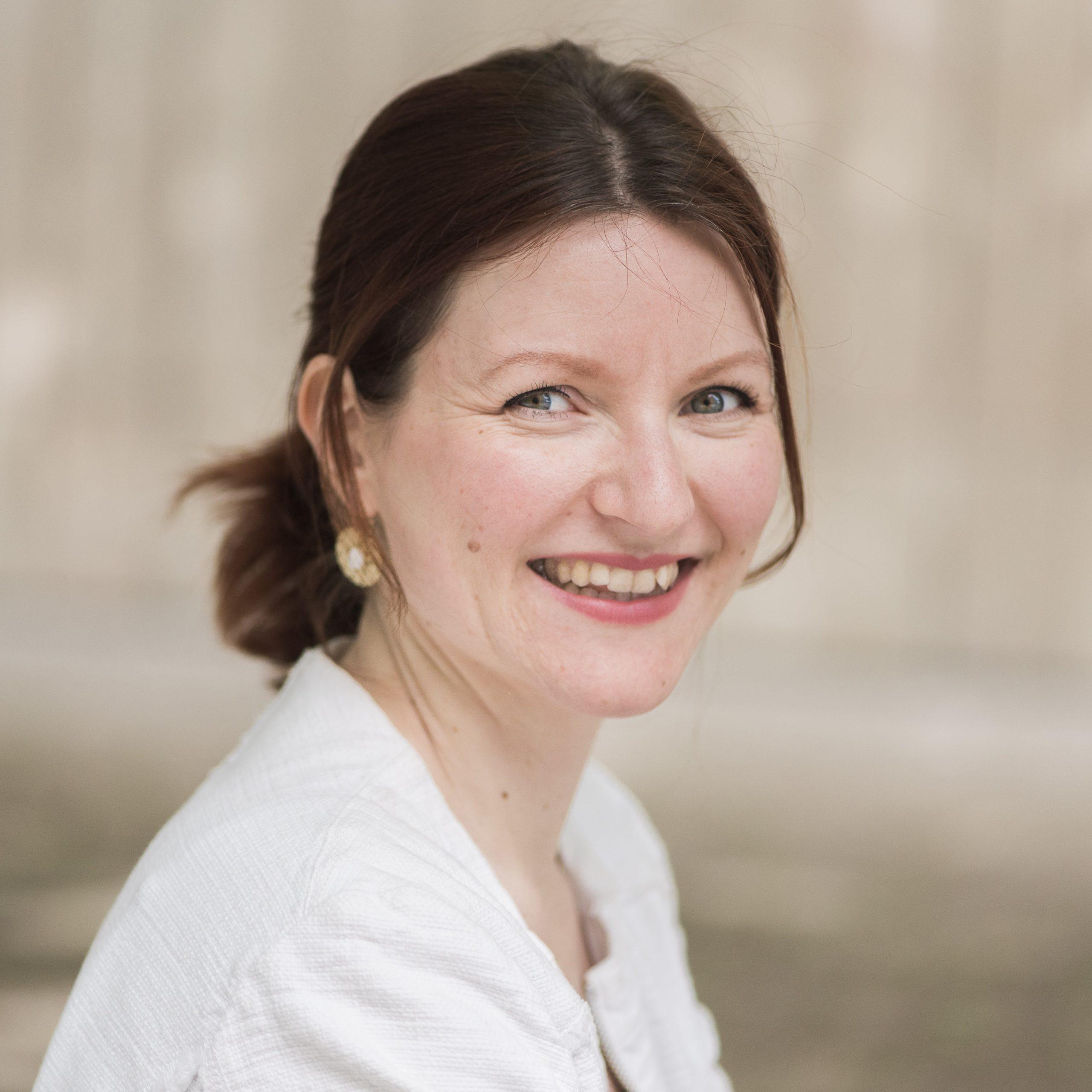 Maître Jessica Bathelier