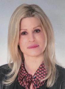 Avocat droit de la famille Emmanuelle Bizien JDS