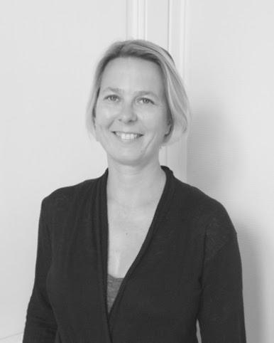 Maître Sophie Bonfils