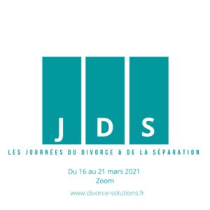 Journées du Divorce et de la séparation