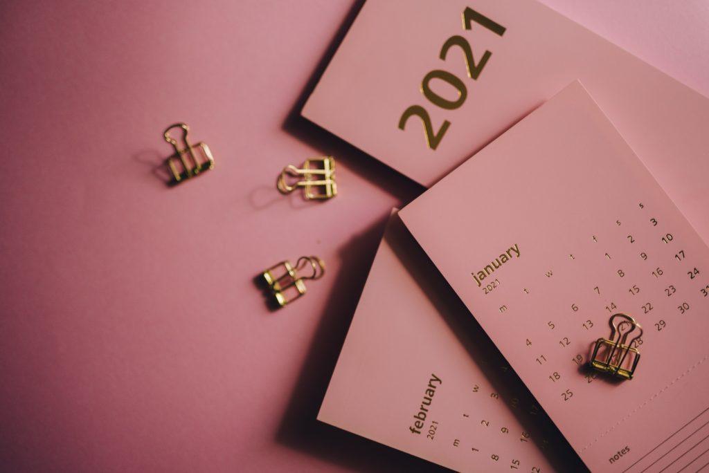 résolution de début d'année : divorcer, se séparer