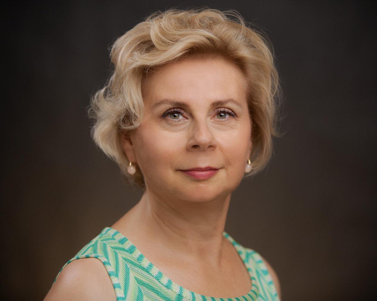 Maître Emmanuelle Glikson